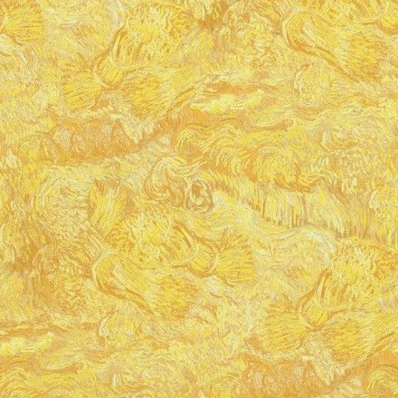 Van Gogh 2015 - Home BN Wallcoverings