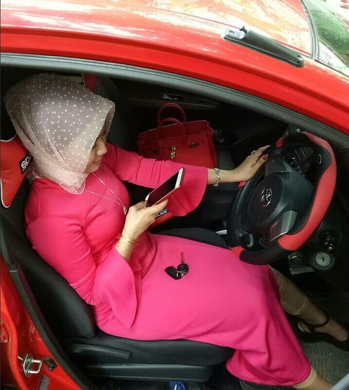 48++ Car seat baby terbaik info