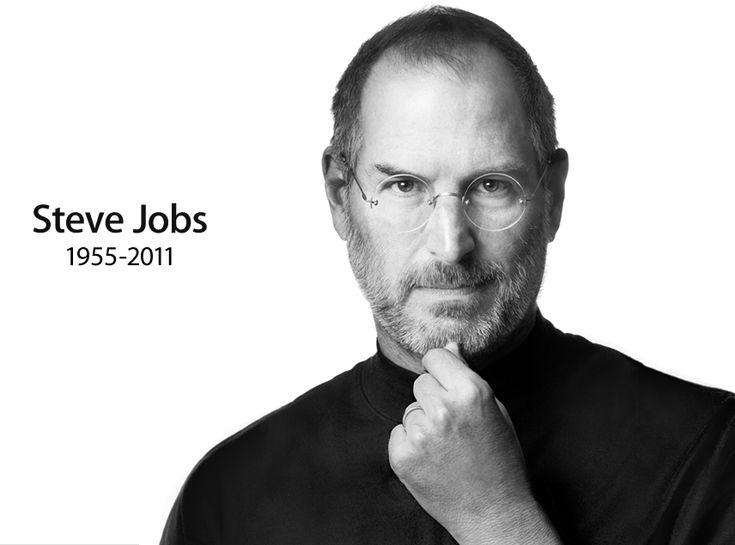 Steve Jobs: Happy Birthday, Book, Birthday Steve, Steve Job