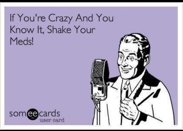 hahahaha!!!Shakes Shakes, Awesome, Some Ecards, Too Funny, Nursing Schools, Bahahaaaaaa, You R Crazy, Bahahaha, So Funny