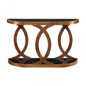Ranol Console Table