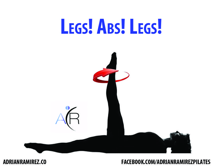 11 best Pilates Exercises and Stretches images on