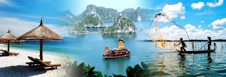 Welcome Vietnam tours is a Vietnam Tour Operator, a #VietnamTravelAgency who can make your dream...  https://welcomevietnamtour.wordpress.com/2015/11/06/captivating-trip-to-vietnam-with-vietnam-travel-agency/