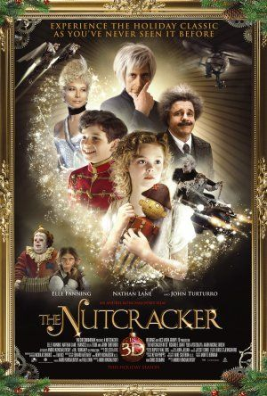 http://www.bing.com/images/search?q=The nutcracker movie