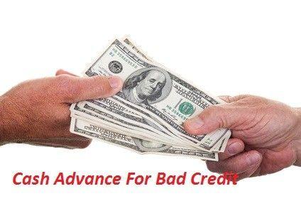https://www.smartpaydayonline.com/instant-cash-advance-online.html  Online Cash Advances,  Cash Advance,Cash Advance Online,Cash Advance Loans,Online Cash Advance,Cash Advances,Instant Cash Advance,Payday Cash Advance,Cash Advance Usa