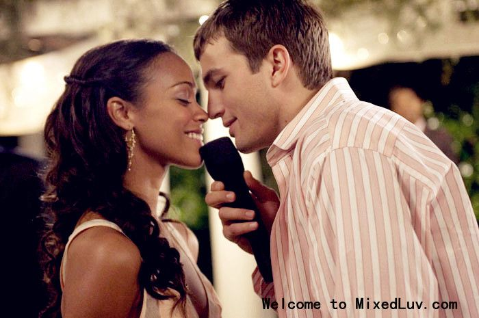 Free mixed race dating sites