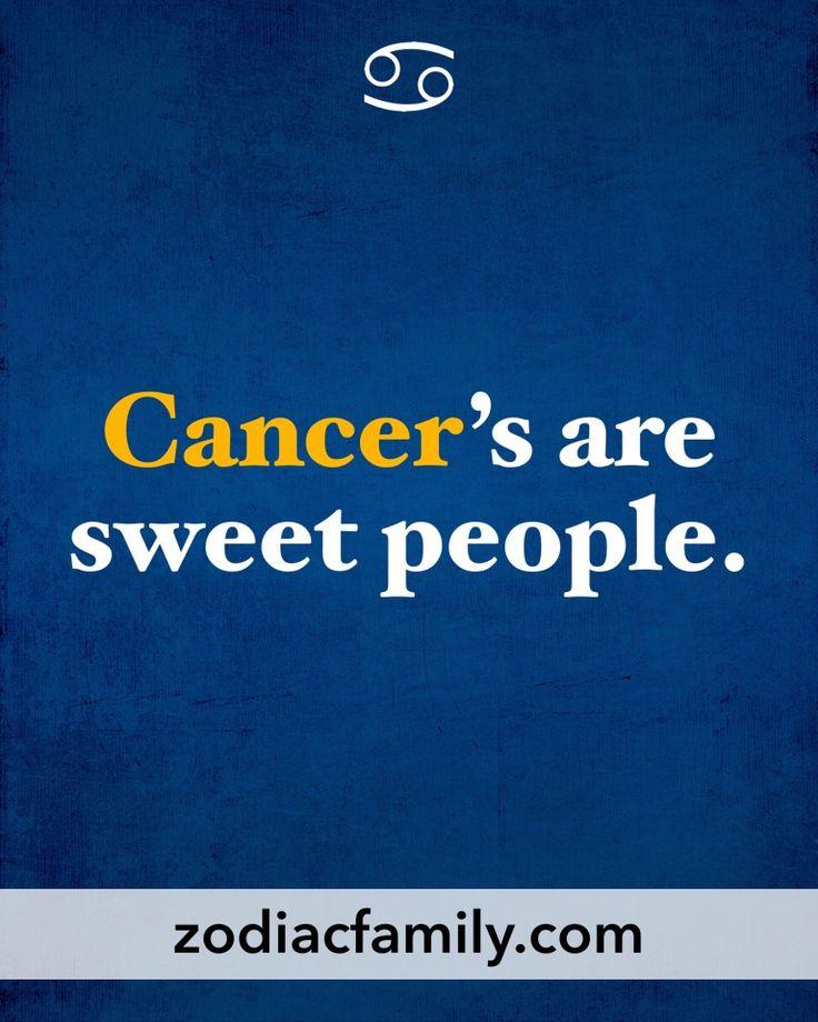 Cancer Facts | Cancer Season #cancerian #cancernation #teamcancer #cancerians #cancer♋️ #cancersign #cancerhoroscope #cancerbaby #cancers #cancerwoman