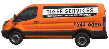 Tiger Services Air Conditioning – Heating Company San Antonio TX #air #care #san #antonio http://maryland.nef2.com/tiger-services-air-conditioning-heating-company-san-antonio-tx-air-care-san-antonio/  # San Antonio's Air Conditioning & Heating Company Tiger Services repairs and services and installs air conditioners in the San Antonio area. Family owned and operated, Tiger Services has been providing services to San Antonio area homeowners since 1978. From furnace and air conditioner repair…
