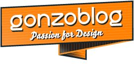 10+ New, Free and Fully Responsive Wordpress Themes - by Gonzo the Great at gonzoblog