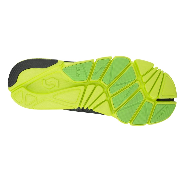 SCOTT eRide Flow Shoe - SCOTT Sports