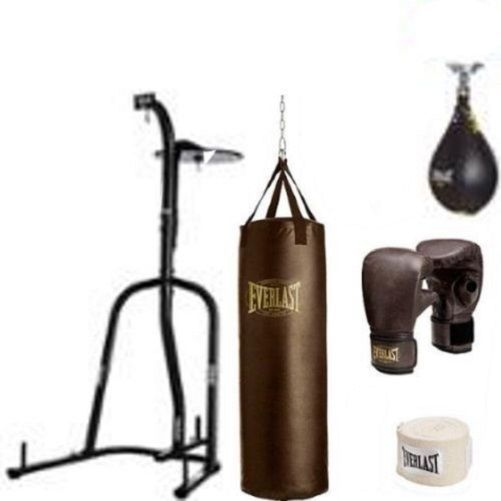 17 Best Ideas About Heavy Bag Stand On Pinterest Boxing