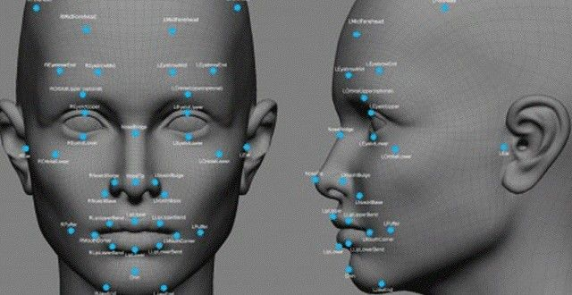 Oxford University invents breakthrough facial recognition software - Load The Game