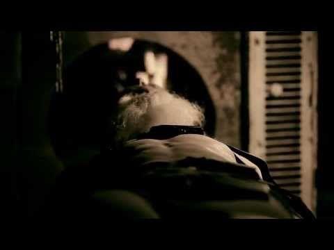 "Trailer ""Agenda 21"" (Glenn Beck, Harriet Parke). Una novela estremecedora basada en la realidad."