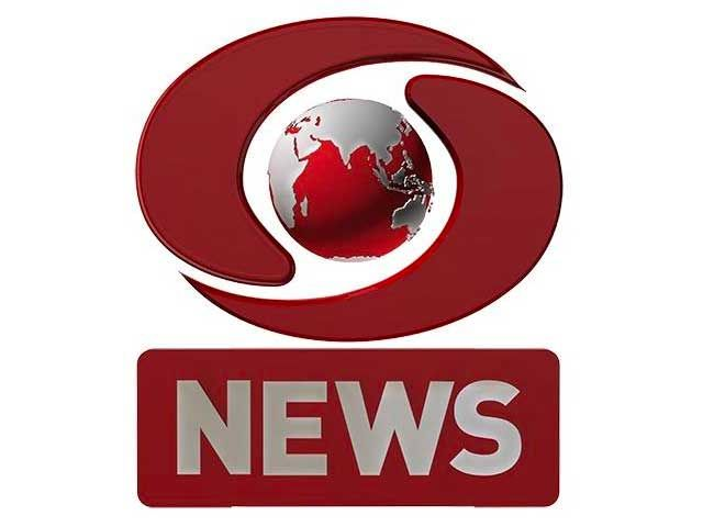 Watch Dd News Live Stream India Tv Online Right Now Tv