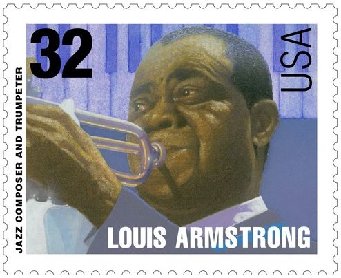 african american  postage stamps | African American History Month | USPS Stamp of Approval