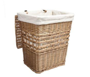 cesto de roupas sujas