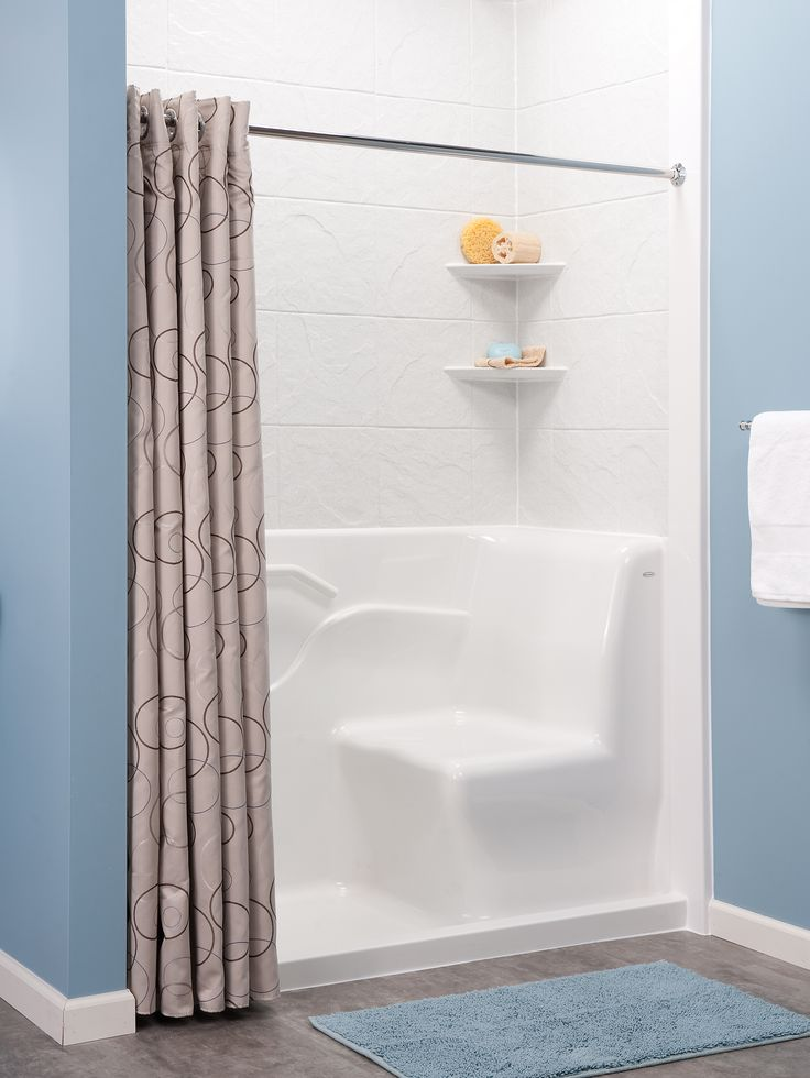 17 best images about west shore shower bath on pinterest for West shore bathroom renovations