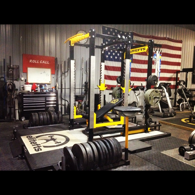 Top 75 Best Garage Gym Ideas: 1000+ Images About Heavymetalgym On Pinterest