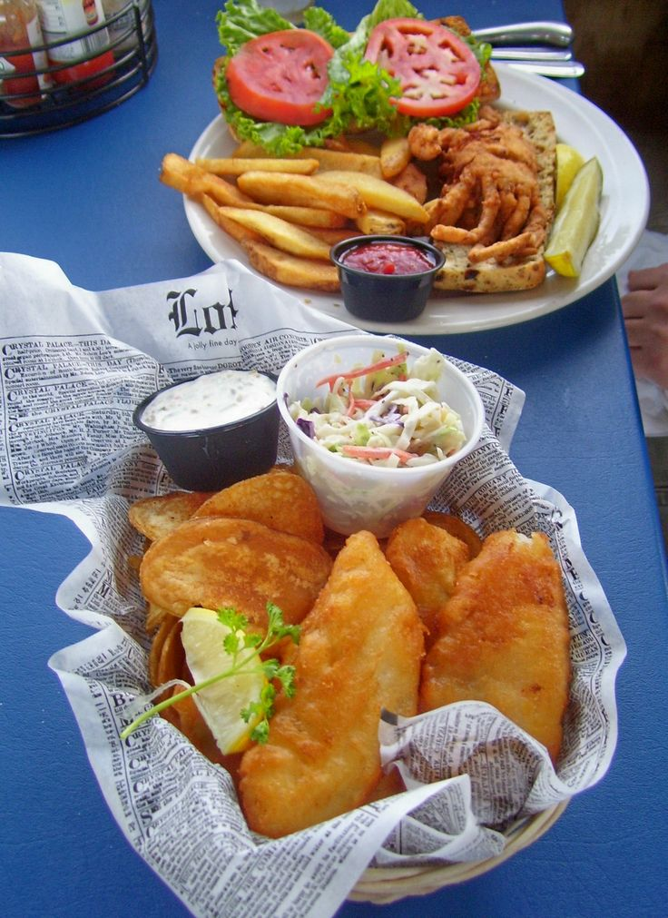 17 Best Images About Eat Drink Bay Merry On Pinterest