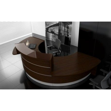 modern reception desk set nobel office. reception desks contemporary and modern office furniture desk set nobel i