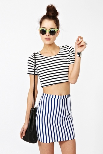 so cute!: Women Dresses, Color Stripes, Cute Outfits, Colors Shades, Colorless Threads, Stripes Style, Closet, Bags