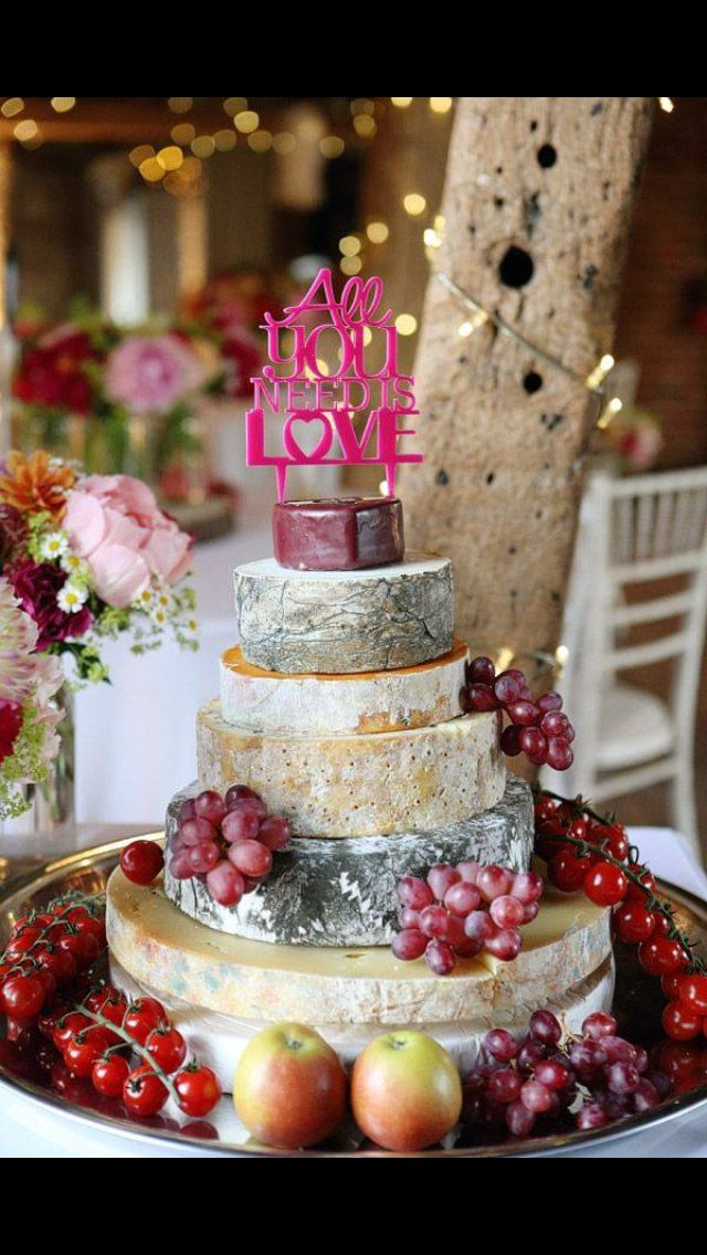 savoury wedding cake 10 best images about savoury cake ideas on 19683