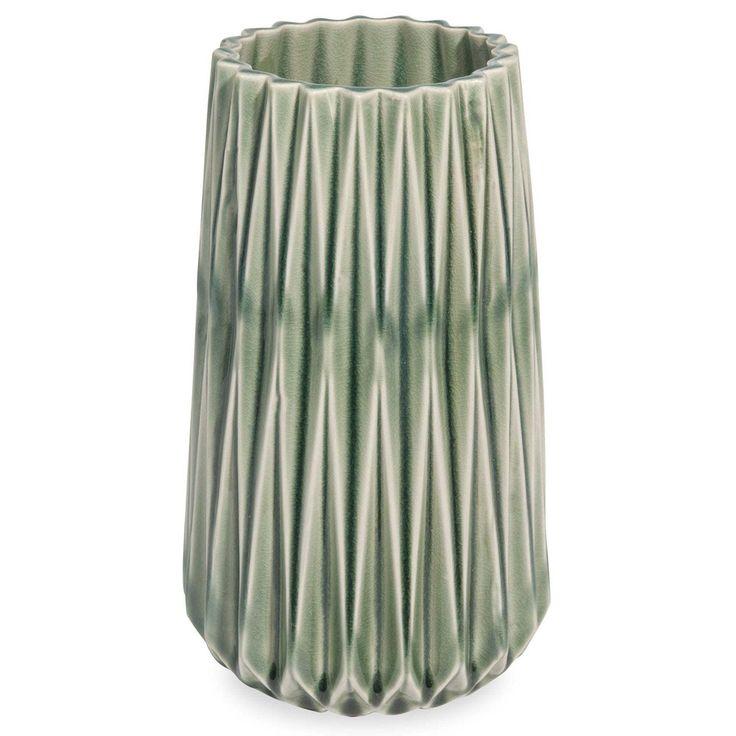 Les 25 meilleures id es de la cat gorie vase maison du - Vase argente maison du monde ...