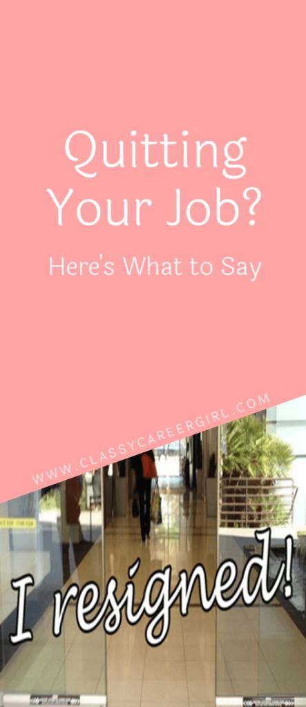 Best Quit Job Ideas On   Quitting Job Quit Job