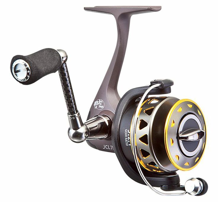 1000 images about gifts for him outdoorsmen on pinterest for Bass pro shop fishing reels