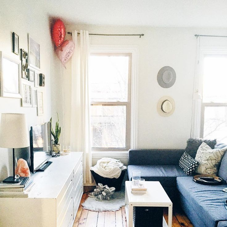 17 best images about bachelorette pad on pinterest house for Bachelorette apartment