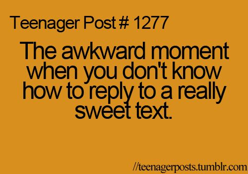... texts sweetest thing amazing quotes teenage post teen posts so true