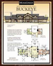 21 best 4000 sf home plans images on pinterest timber for Advanced search house floor plans