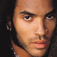Lenny Kravitz SX/SP 4w3 471 ~The frustration types 147 are most comfortable between the idyll and norming phases, when they have to change things.~