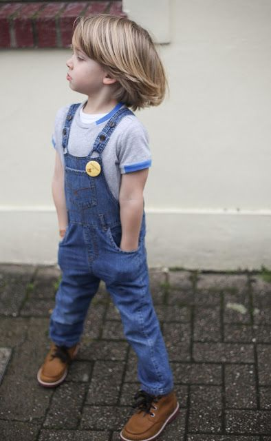 1000 Images About Kids Dungarees On Pinterest Bib