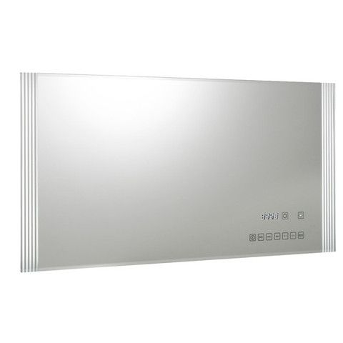 Bathroom Mirror Usb 15 best the best bathroom mirrors uk images on pinterest