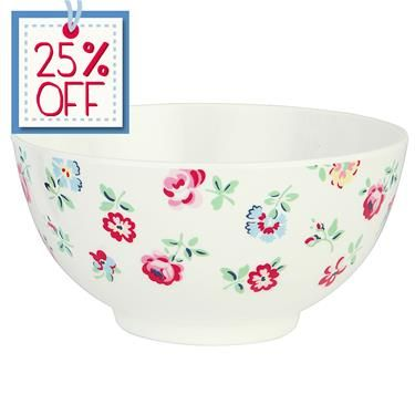 17 Best images about Cath kidston dreams on Pinterest ...