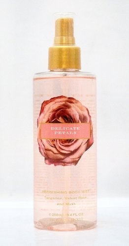 15 Best Scents I Heart Images On Pinterest Perfume Body Spray And Bath Body Works