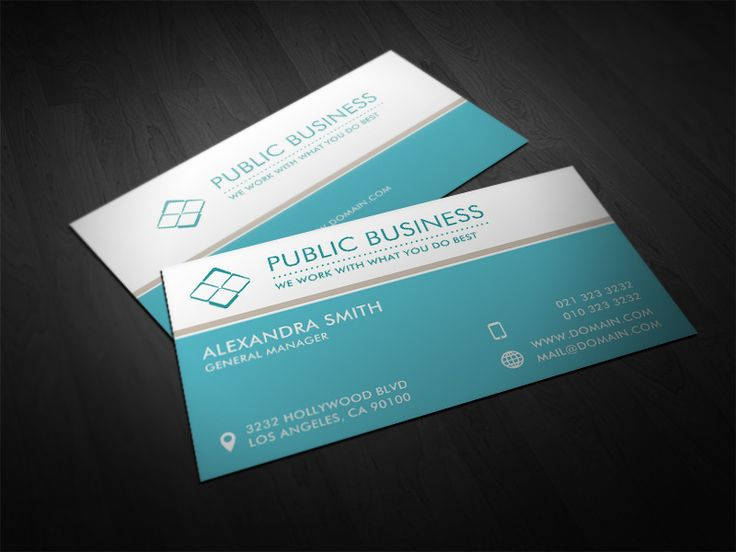 100 best 100 creative blue business cards for your inspiration design creates business cards templates ranging from minimalist to creative design all business card designs can be personalized online reheart Images