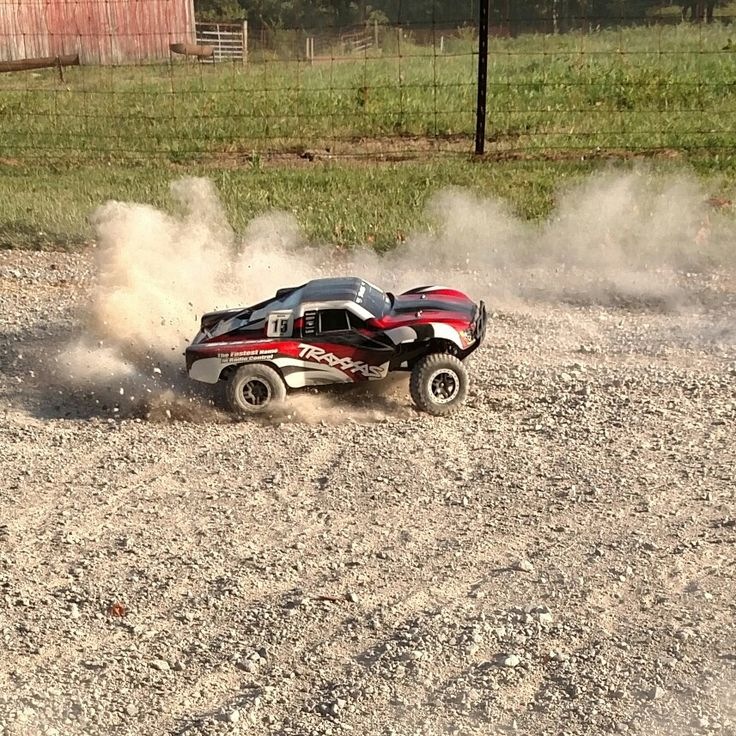 Best Rc Truck 4x4 : Best images about remote control on pinterest losi
