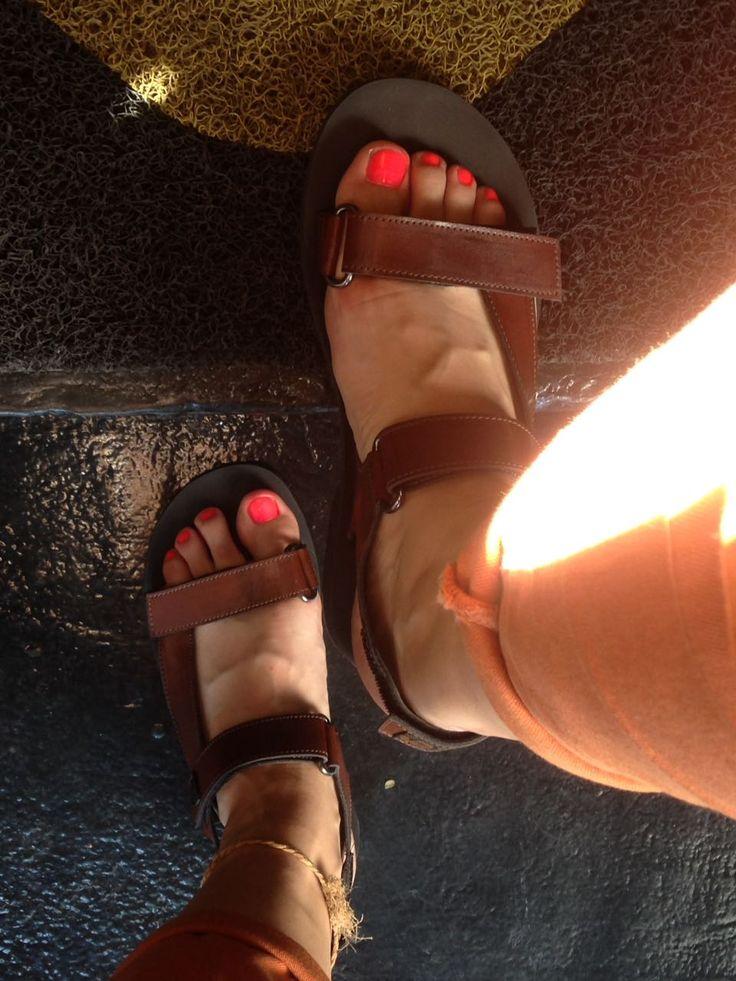 Sandálias com Desconto! | Loja Vegana ❤