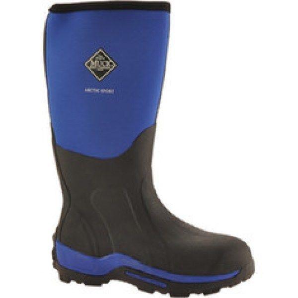The 25  best Muck Boots Arctic Sport trending ideas on Pinterest ...