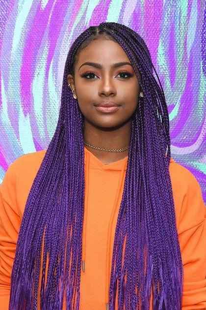 Essence – Black Women's Lifestyle Guide, Black Love & Beauty Trends
