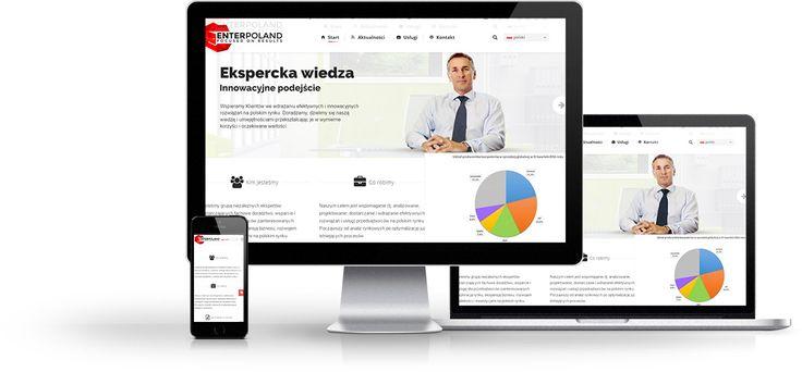 Branża komputerowa w Polsce - https://www.enterpoland.com/branza-komputerowa-polsce/?lang=pl