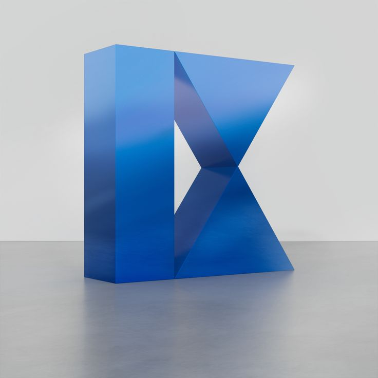 9th Berlin Biennale on Behance