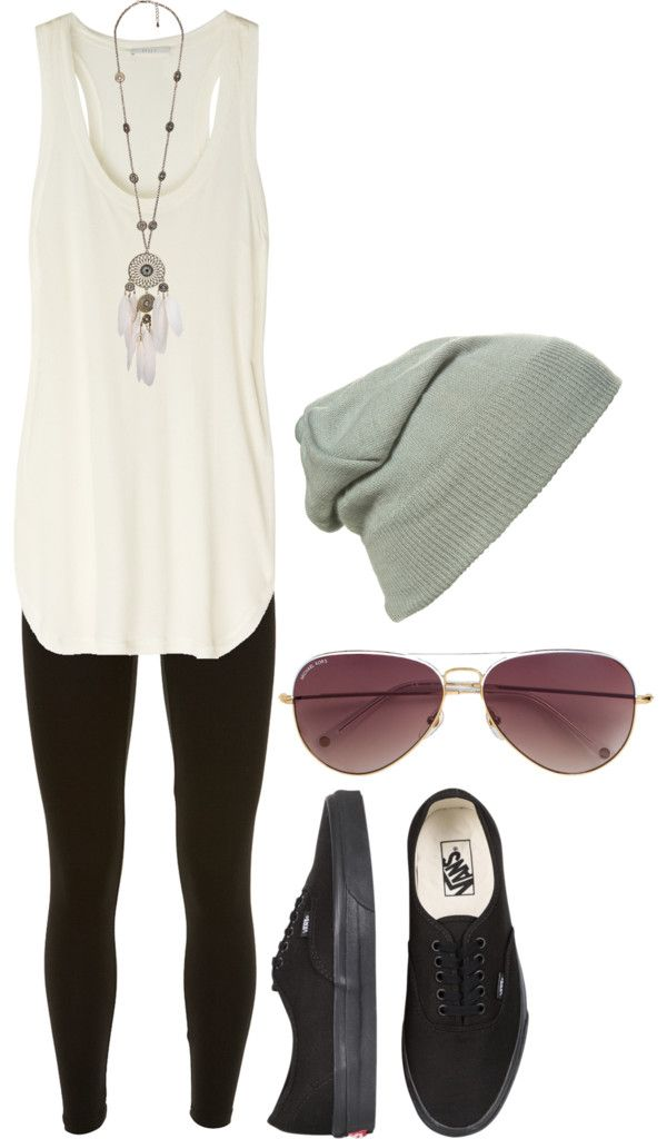 """intelligence"" by indigodistraction143 ❤ liked on Polyvore"