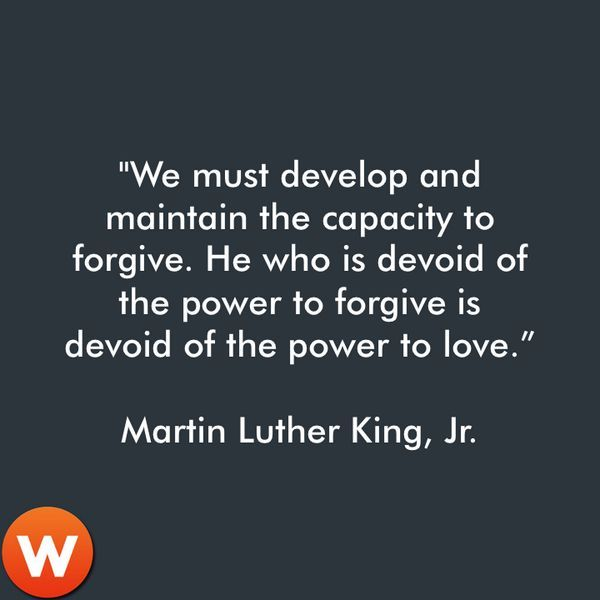 Best 20+ Quotes About Forgiveness Ideas On Pinterest