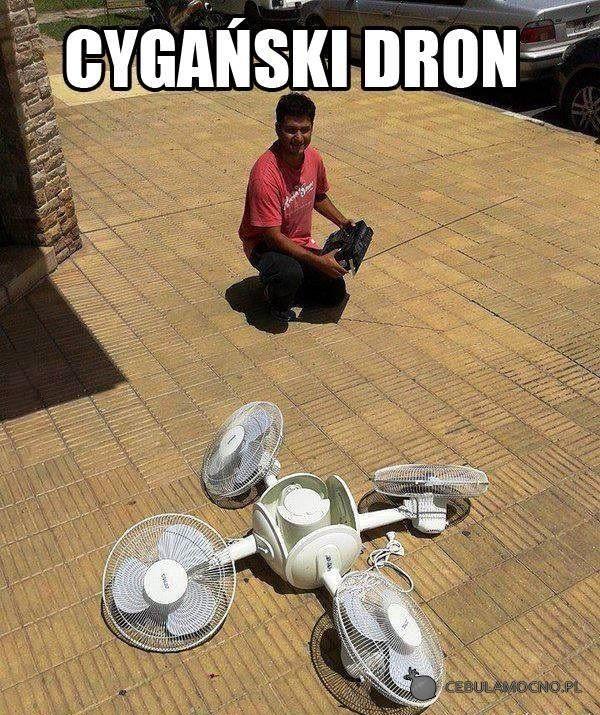 #smieszne #obrazki #fun #lol #funny #pics