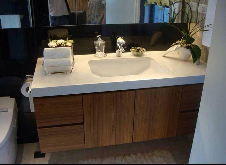 Quartz vanity top  Quartz Vanity TopsBathroom Sink. 18 best Bathroom sink vanity images on Pinterest