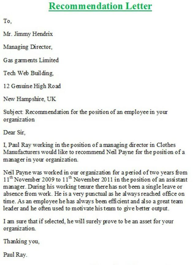 cover letter example for finance jobs