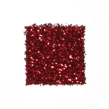 Lit Cosmetics Glitter Pigment Fire Cracker S3